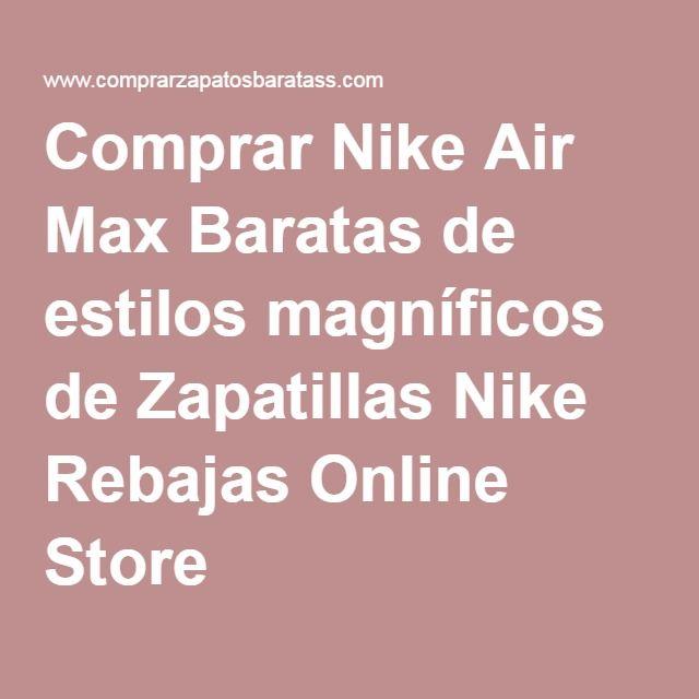 air max baratas online portugal