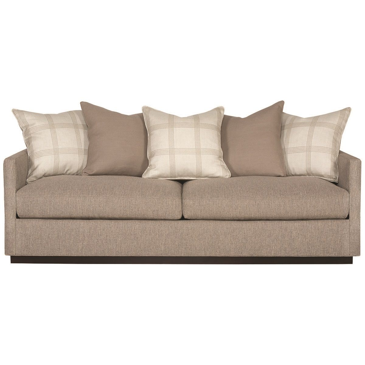 Vanguard Furniture Vista Sofa W153 2s Vanguad Furniture