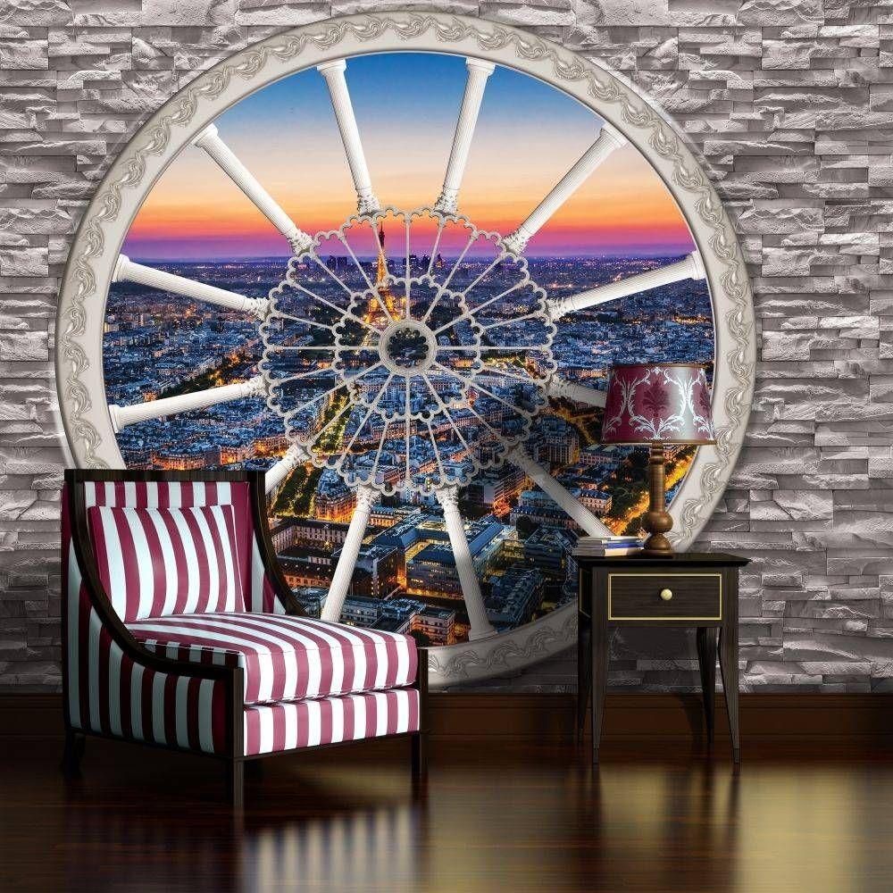 vlies fototapete tapete poster tapeten wandbild blick. Black Bedroom Furniture Sets. Home Design Ideas