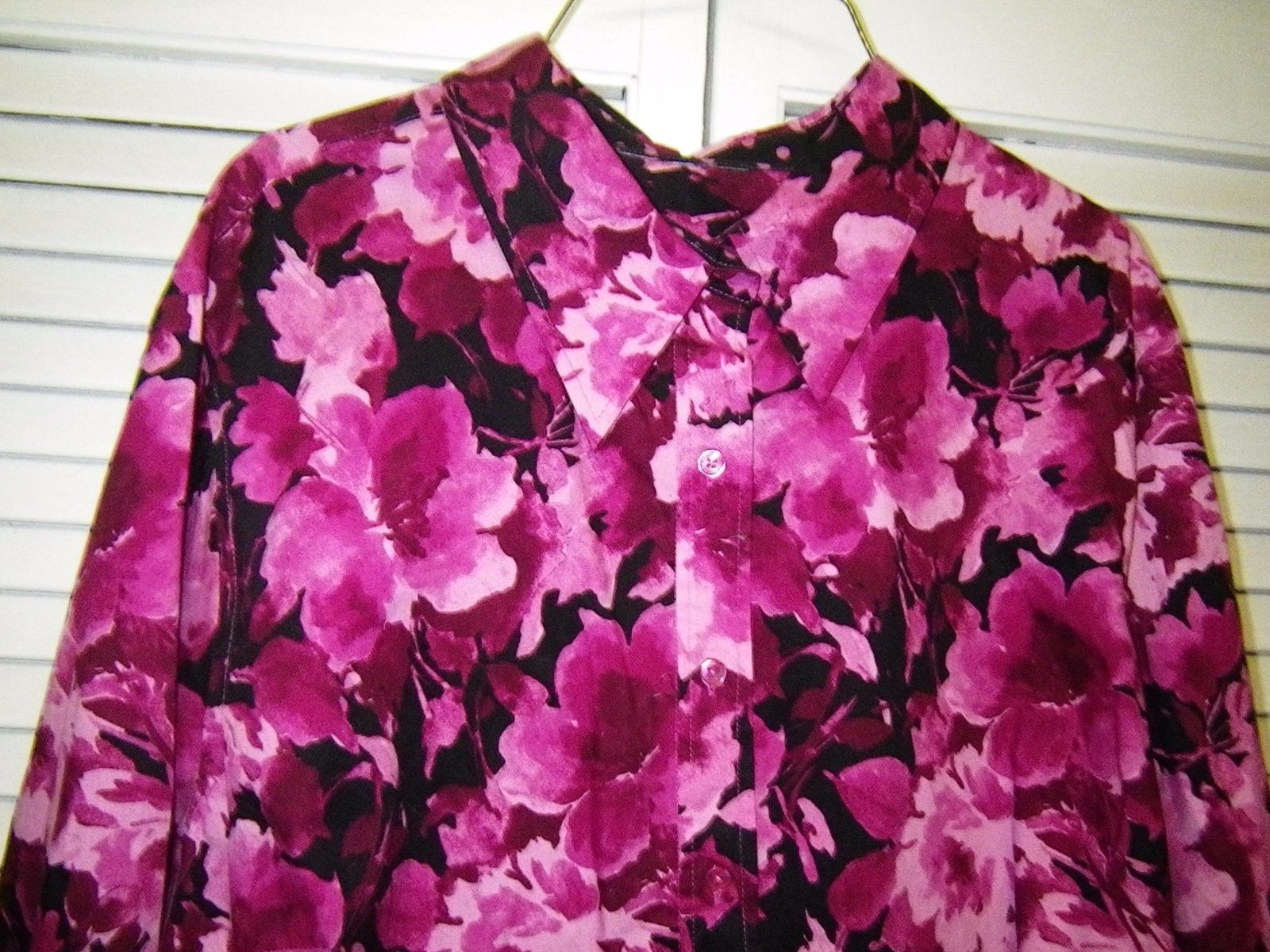 Plus size prettys by etheldaylily fashion choices pinterest