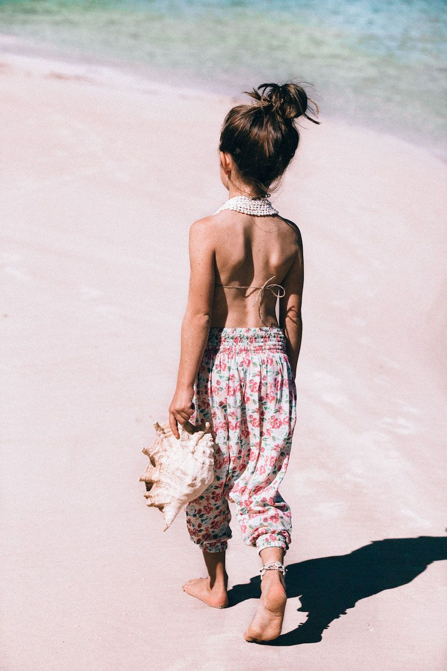 """Children of the Tribe Spring Summer 14/15 """" A D R I F T """" Photography David Hauserman..."""