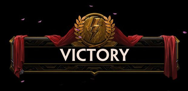 Pin On Ui Victory
