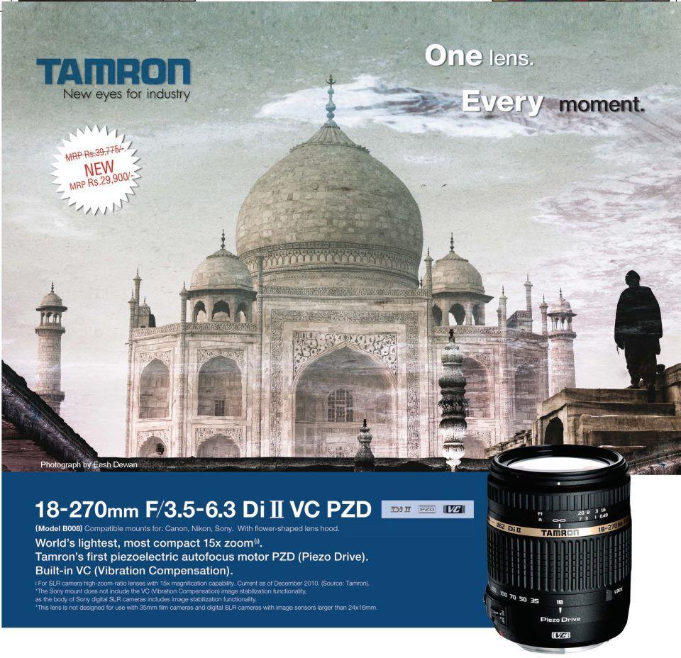 Pin On Tamron Lenses