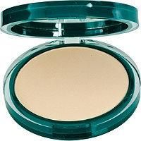 Cover Girl Clean Pressed Powder,...