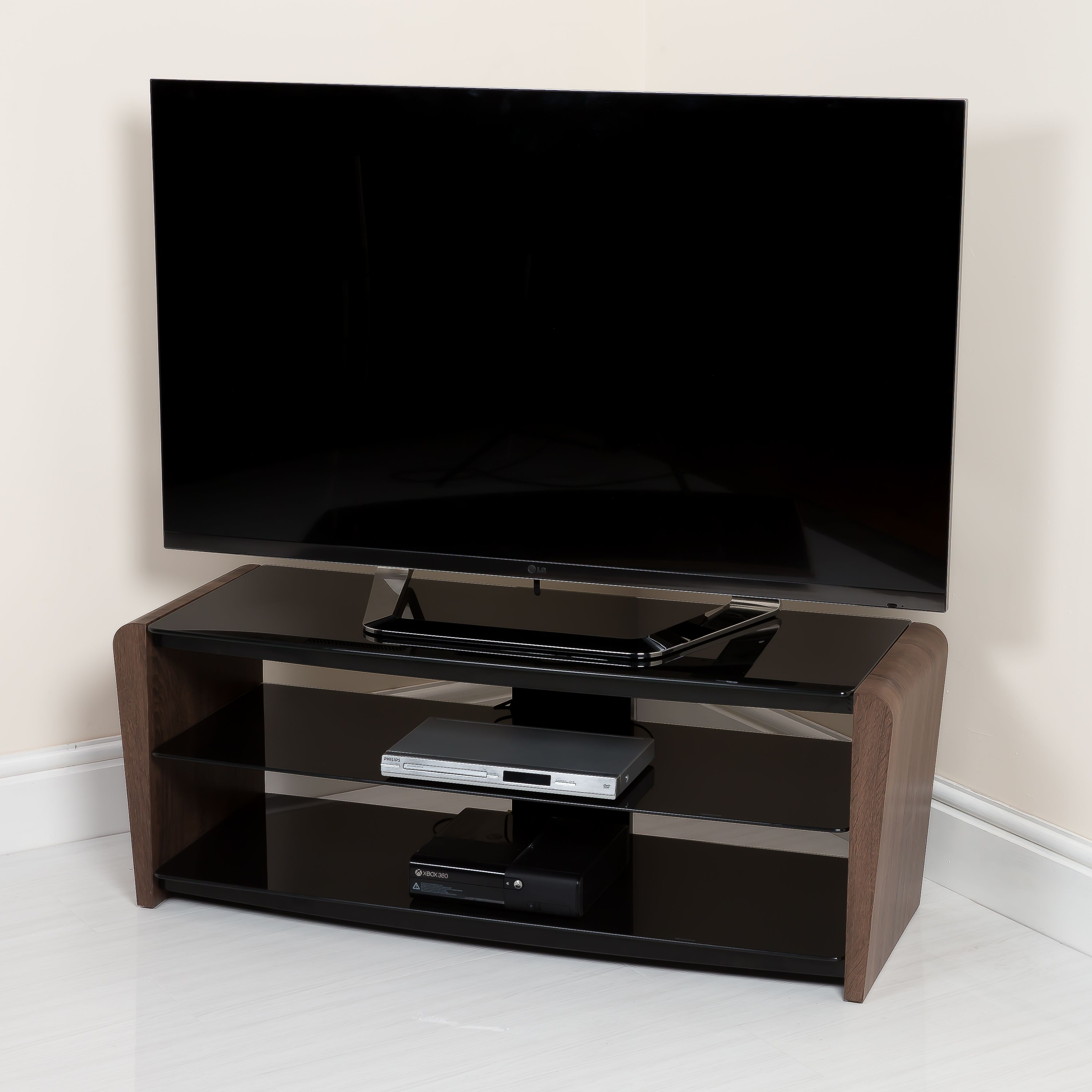 http   abreo co uk living room furniture   Modern Tv StandsHigh GlossLiving. http   abreo co uk living room furniture modern tv stands high