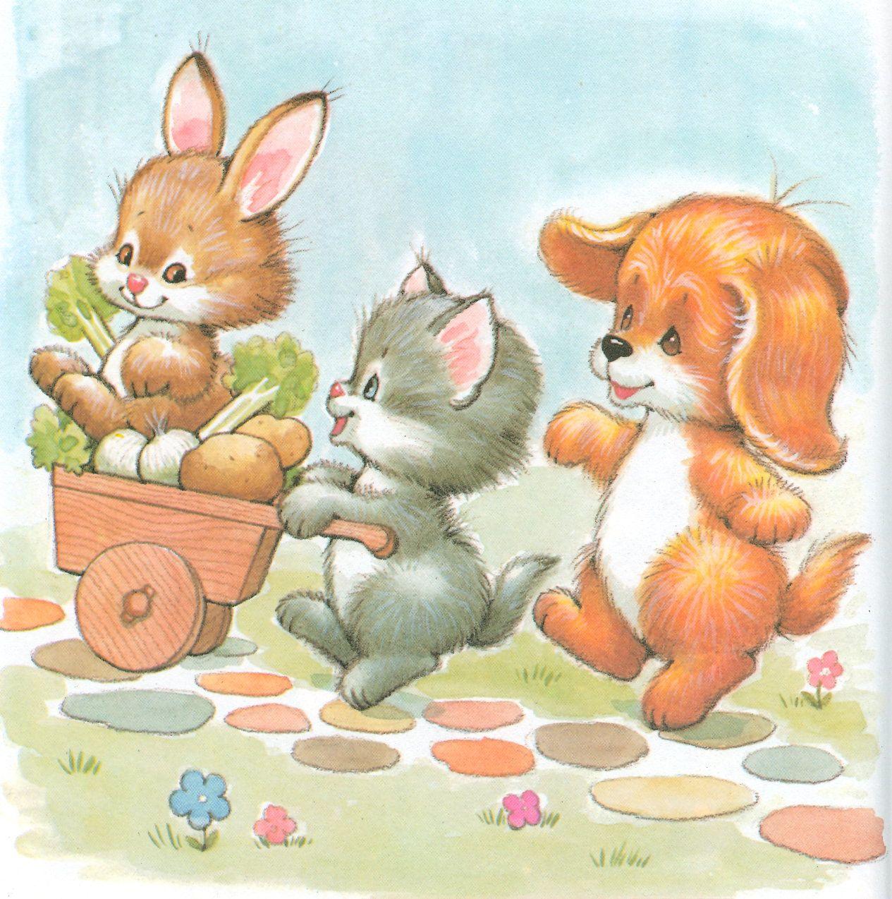 conejos  http://www.silvitablanco.com.ar/bunny/conejos-1.htm