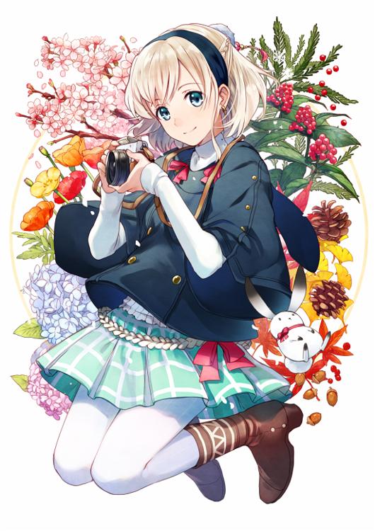 Pin von eili enie auf anime in 2019 Anime, Manga und