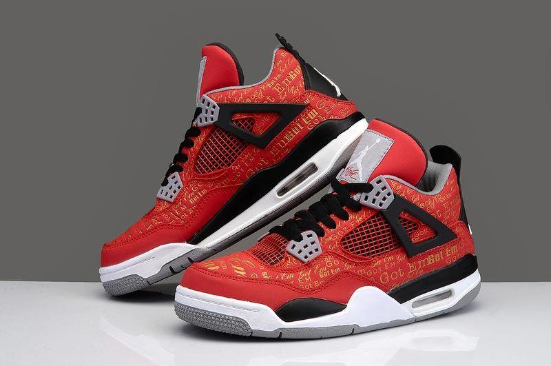 best website f5d07 9c18a limited edition jordan shoes 2013