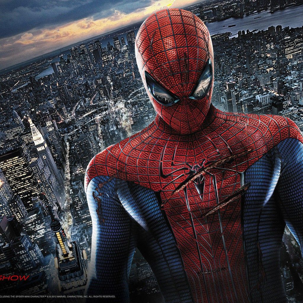 spiderman free download wallpaper full hd the avengers hd for 1024