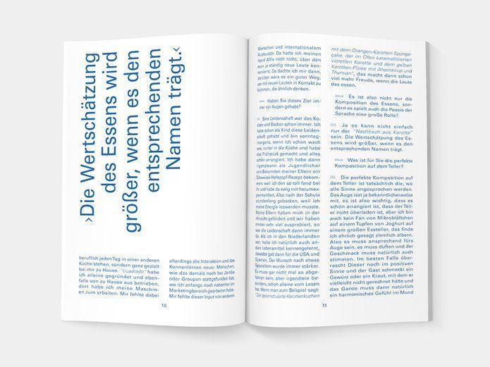 Eleve Magazin 1 Affekt Affekt Eleve Graphism Magazin Book Design Layout Book And Magazine Design Magazine Design Inspiration