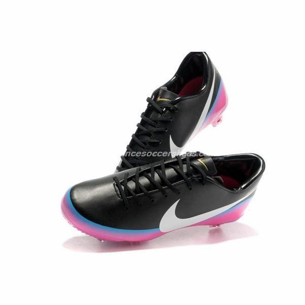 Shoes :: Cool Nike Mercurial Vapor VIII