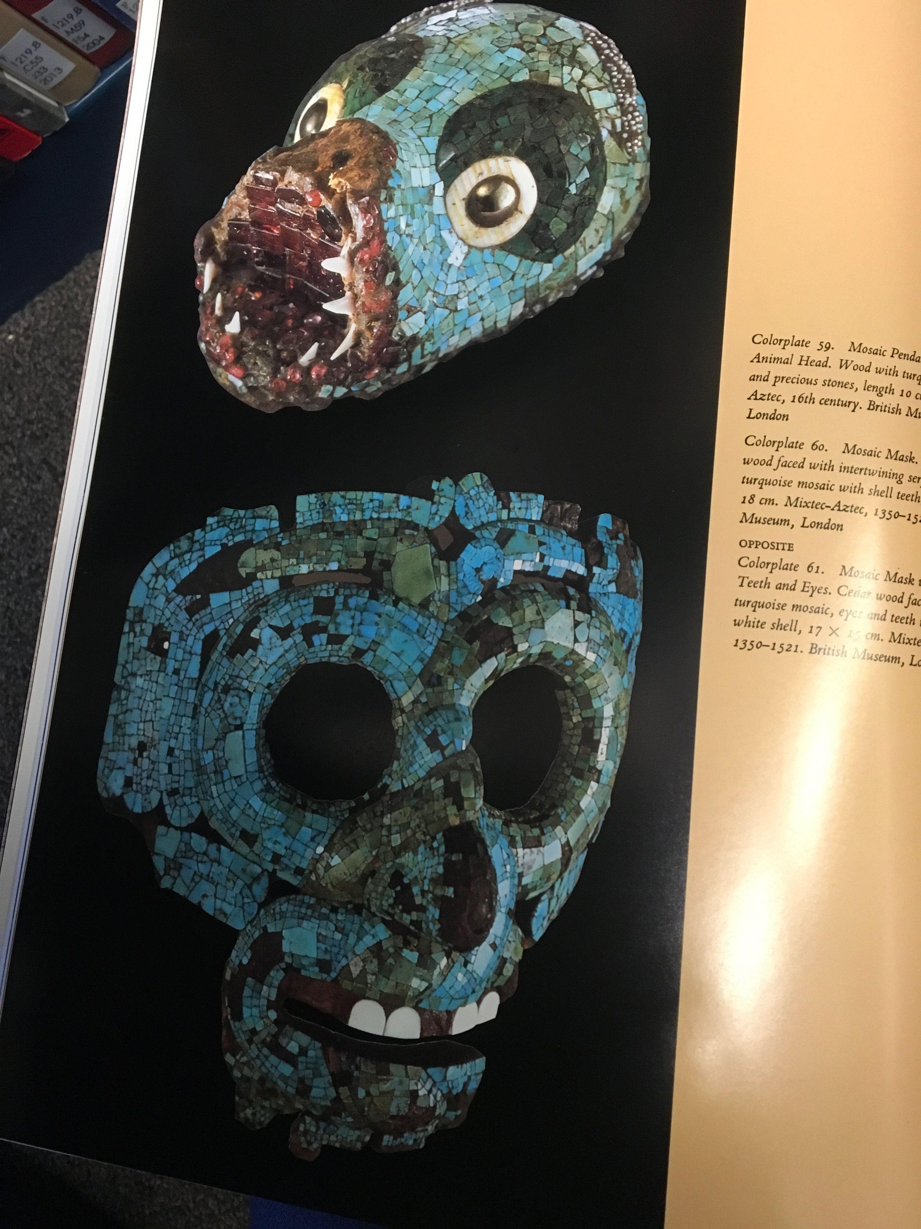 Pin By Sarah Lambert On Planet Aztec