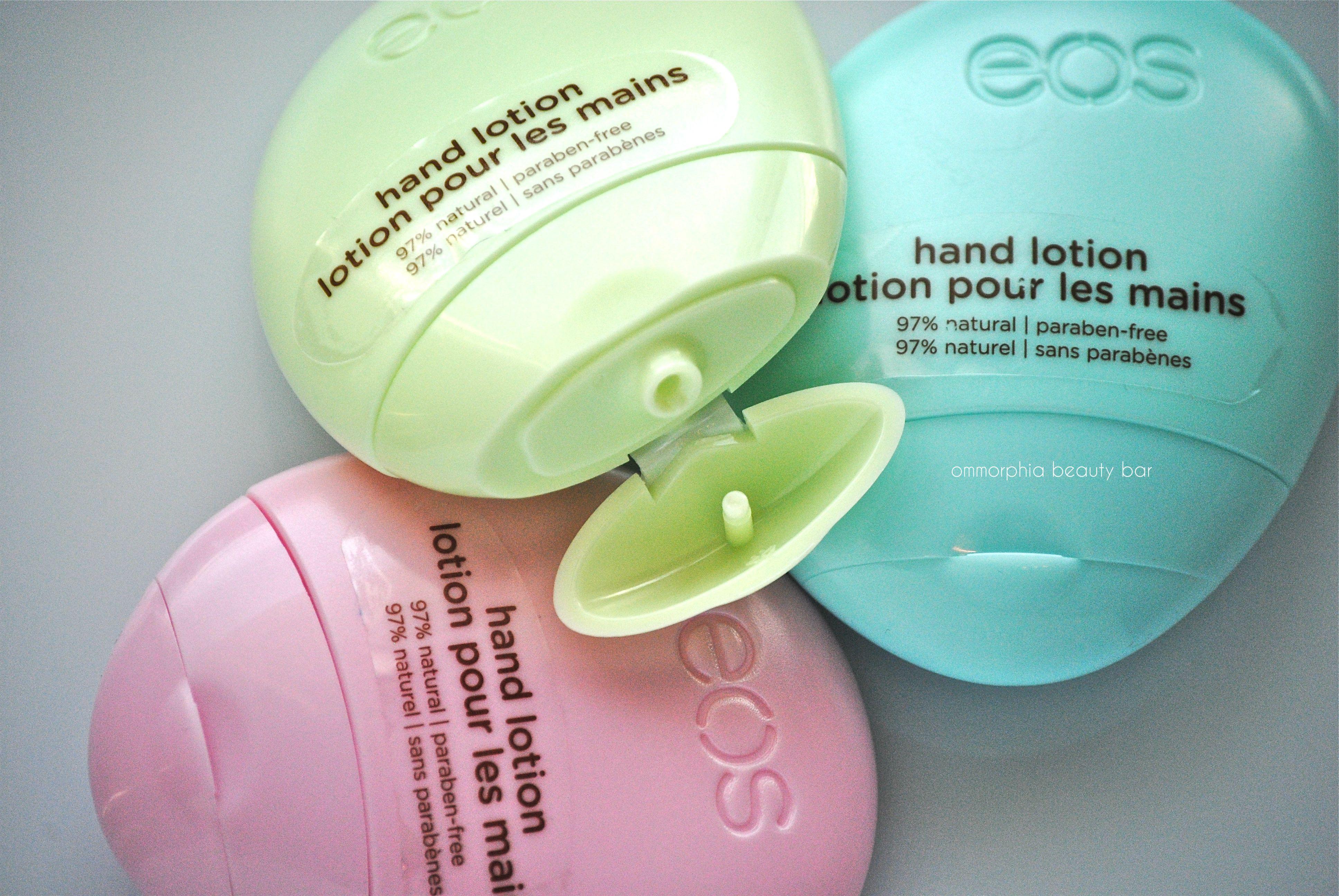 hand cream - Buscar con Google