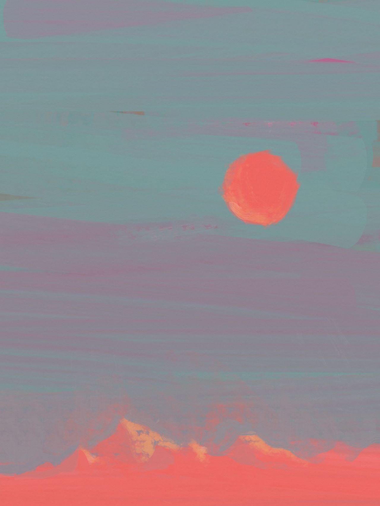 odes-etranges | paint draw make | Pinterest