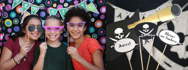 Image result for photo booth ideas for kids 2018 blue gold image result for photo booth ideas for kids solutioingenieria Images