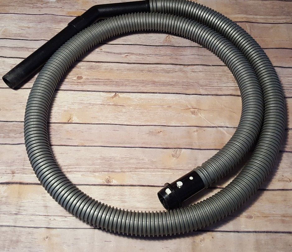 Hoover Carpet Cleaner Hose Repair Carpet Vidalondon