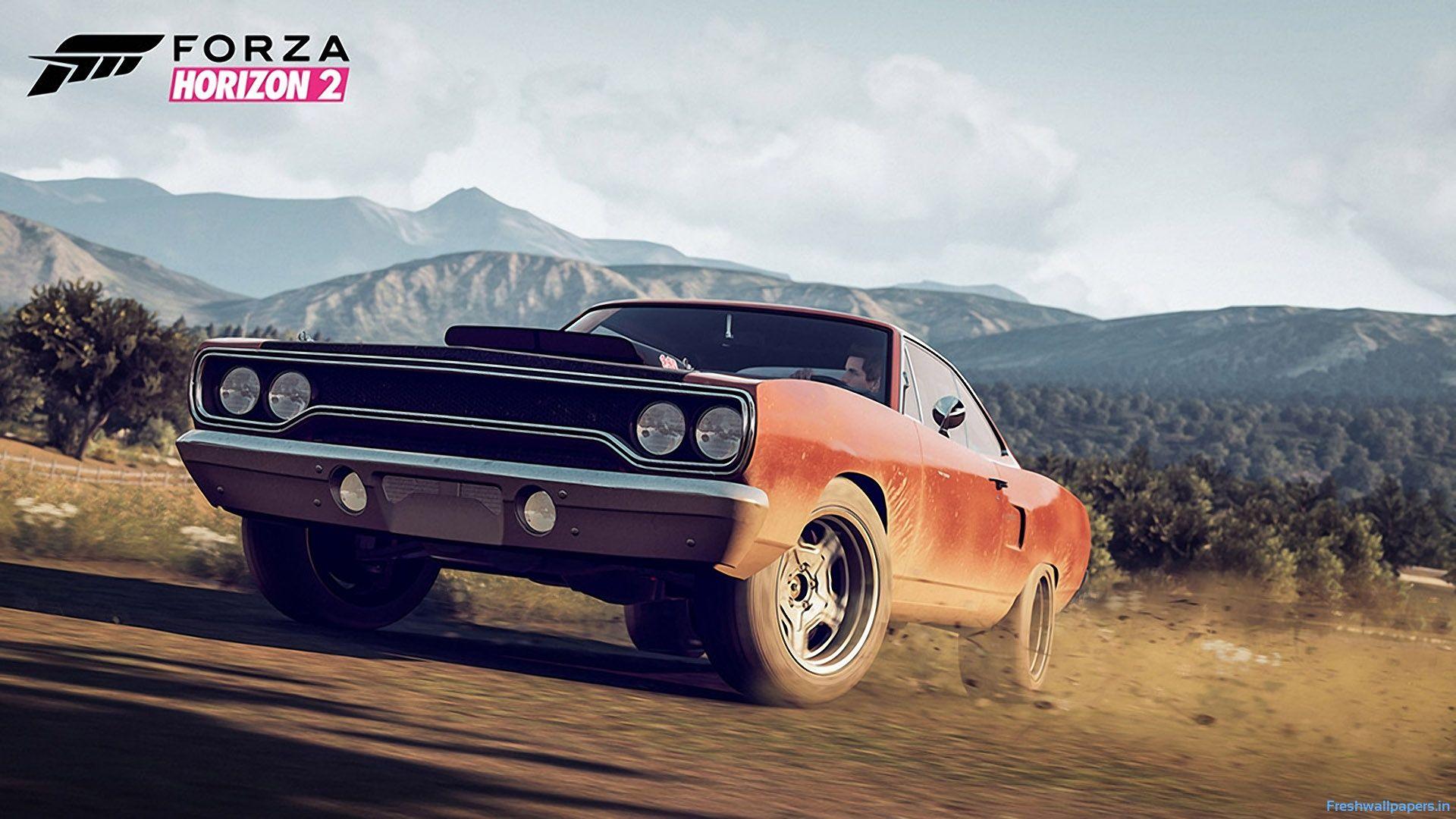 Обои Speed, Road, mountain. Автомобили foto 15