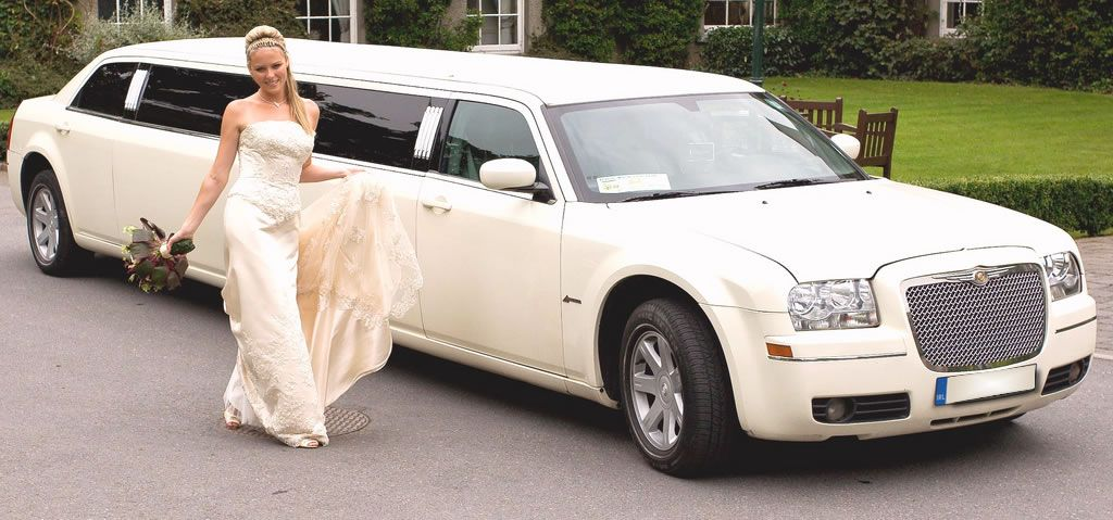 Today, there are about 6 types of limos for rent. They are the ...