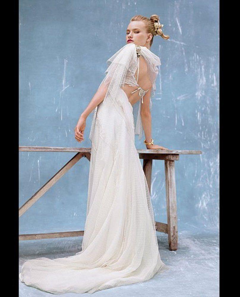 Fancy Wedding Dresses Cannock Gift - All Wedding Dresses ...