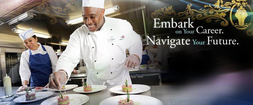 disney careers chefs - Google Search