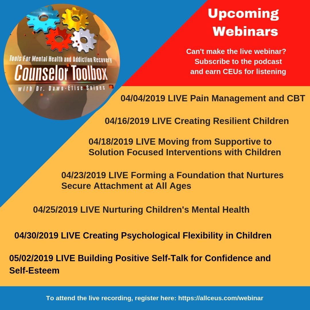Pin On General Counseling Amp Therapy Pins