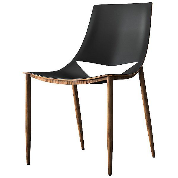 Sloane Dining Chair Dining Chairs Leather Dining Chairs