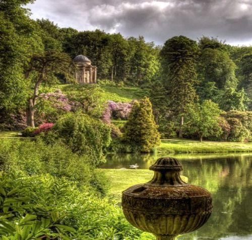 f5f0c6049339e02e0cd8eec80a609448 - Best Time To Visit Stourhead Gardens