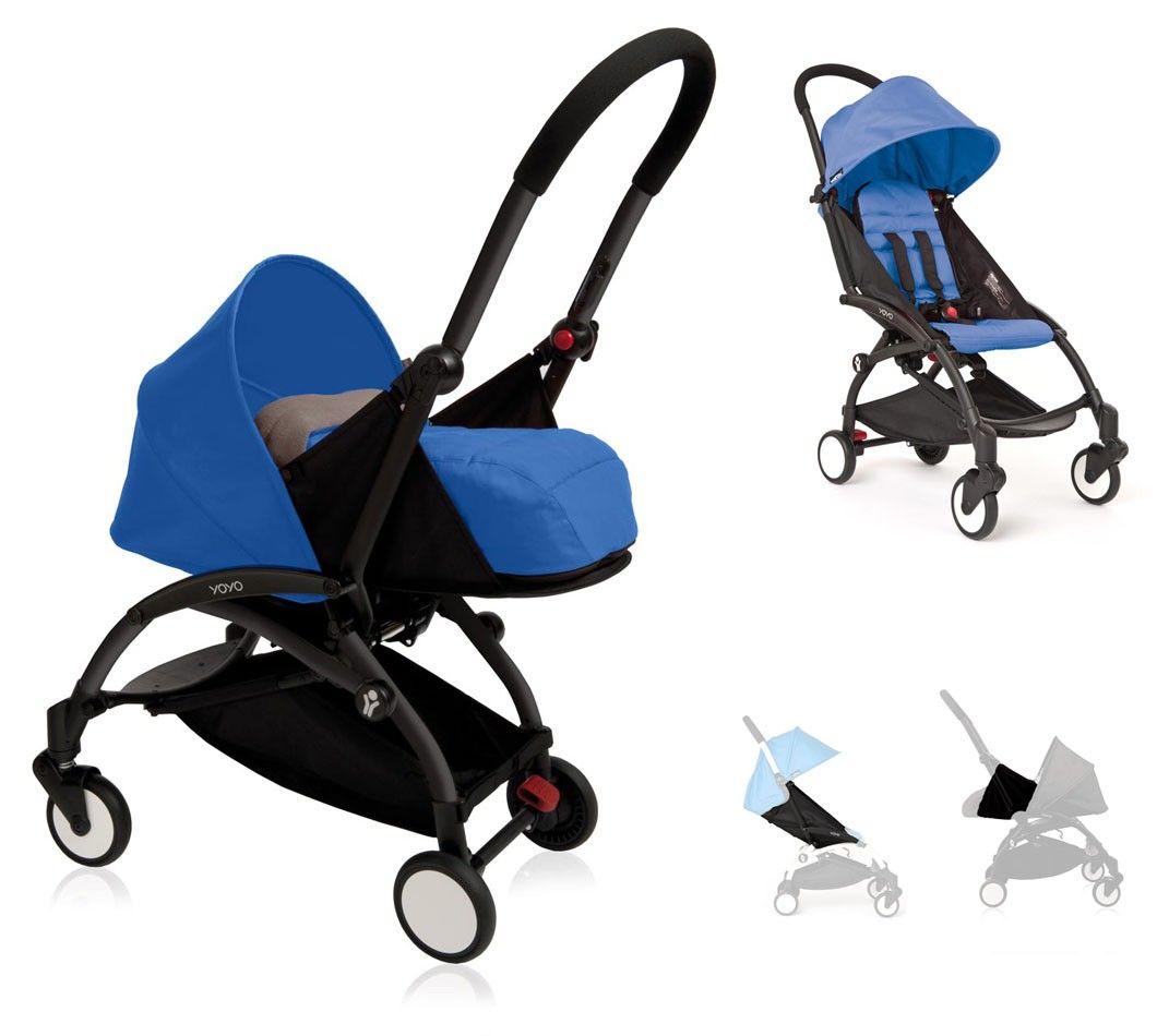 Image description Baby strollers, Baby list, Prams