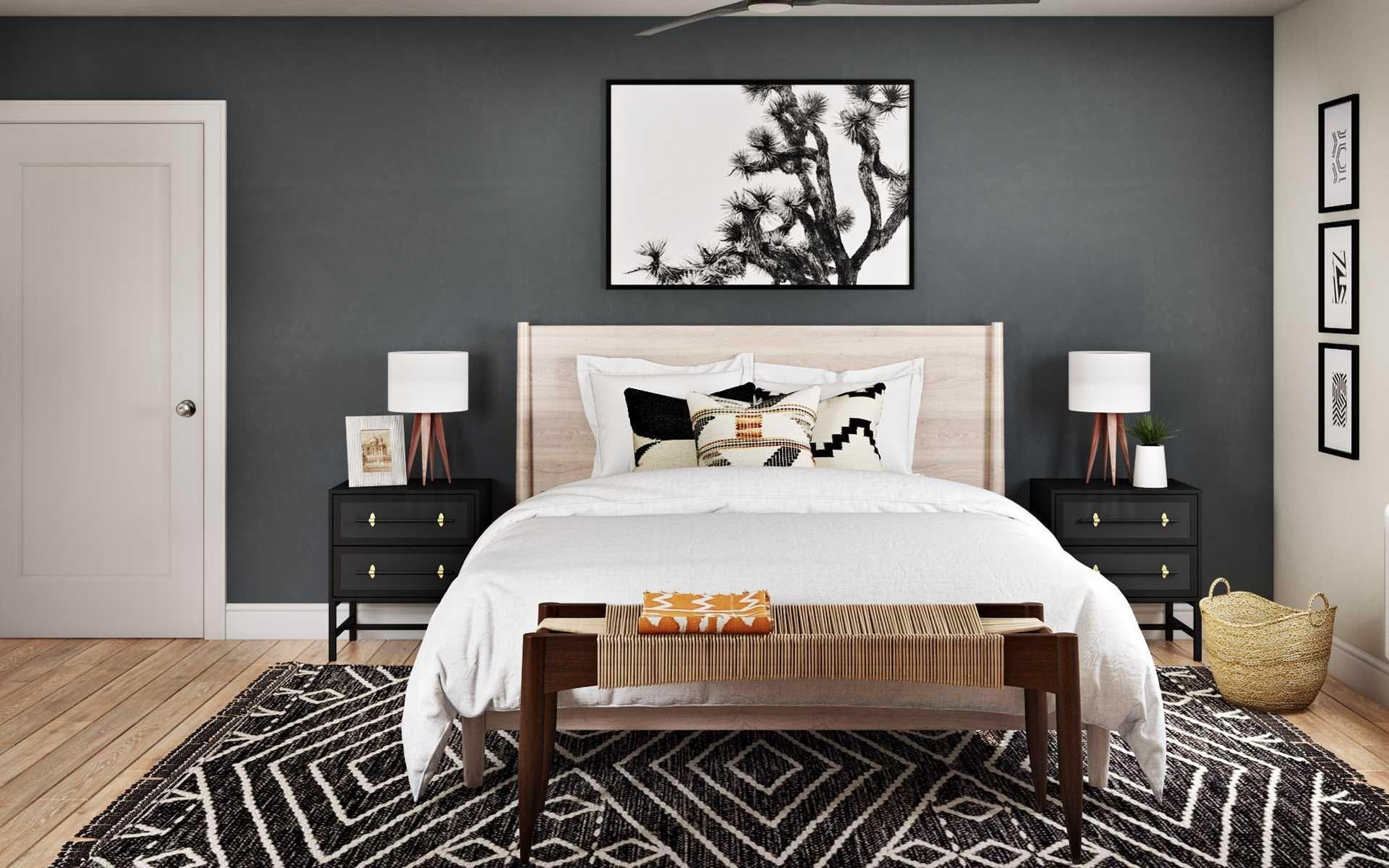 40 Best Bedroom Interior Design Ideas Havenly Interior Design Interior Design Bedroom Bedroom Interior