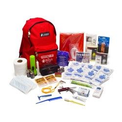 72 Hr Emergency Kit - 2-Person Tent Poncho Blanket Hand Warmers  sc 1 st  Pinterest & 72 Hr Emergency Kit - 2-Person Tent Poncho Blanket Hand Warmers ...
