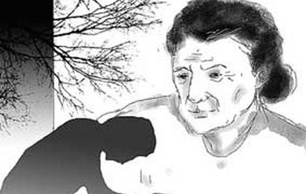 Cảm nghĩ về mẹ của em (Có hình ảnh) | Quỷ, Ems, Vẽ người