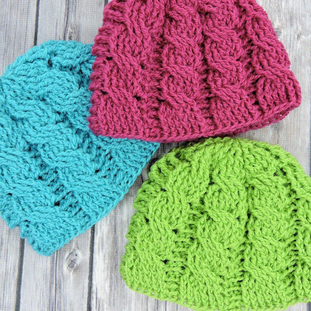 2f3b78f9b52 Hundreds of Free Crochet Patterns and Free Knit Patterns