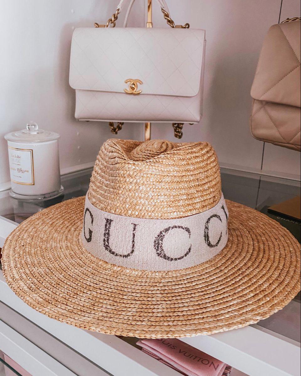 Hat Accessories Gucci