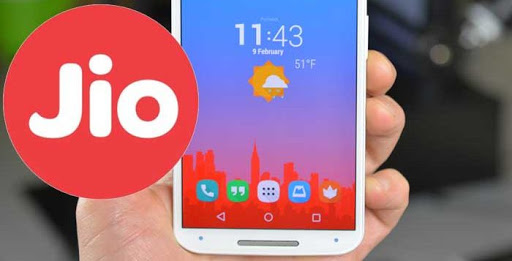 How To Get Data Booster In Jio For Free