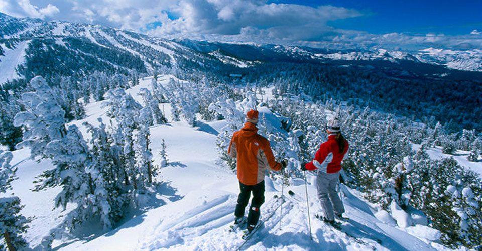 south lake tahoe cheap jet ski rentals