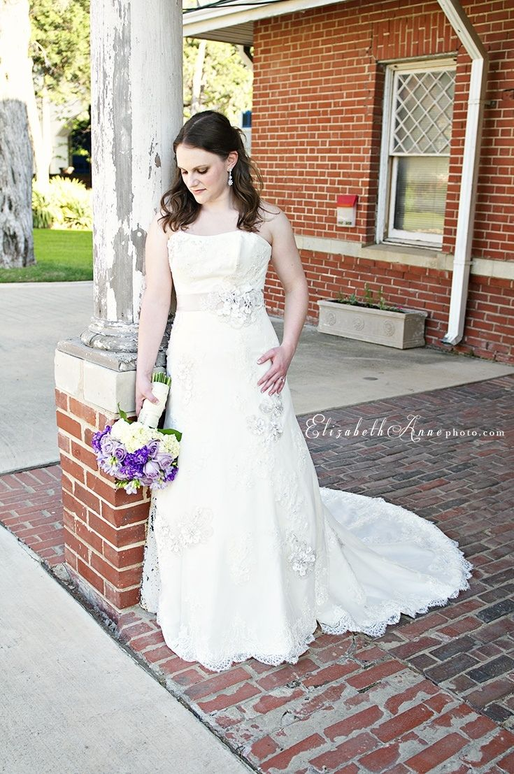 Wedding dress for pear shaped   Wedding Dresses fort Worth  Best Wedding Dress for Pear Shaped