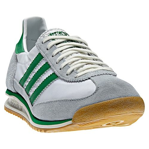 adidas SL 72 Vintage Shoes | House of Style | Pinterest | Adidas sl 72,  Vintage shoes and Adidas