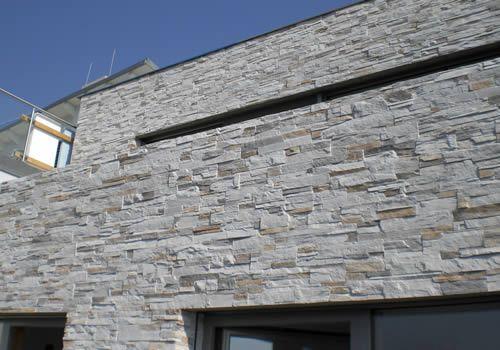 Kunststein Mauerverblender Fur Innenwandverkleidungen Und Fassadenverkleidungn Steinverkleidung Fassadenverkleidung Mauerverkleidung