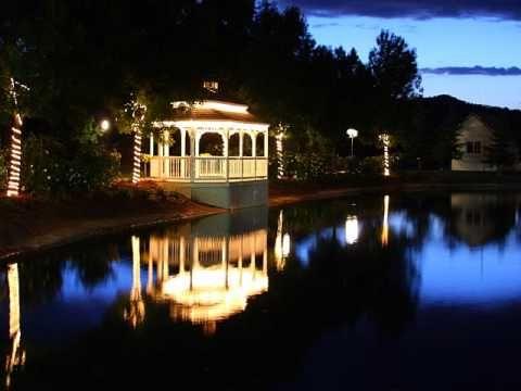 Sanger Weddings, Fresno Wedding Venues, Wonder Valley Ranch ...