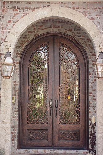 Raleigh Door Center - Raleigh NC & Raleigh Door Center - Raleigh NC | مقتبسات | Pinterest | Doors and ...