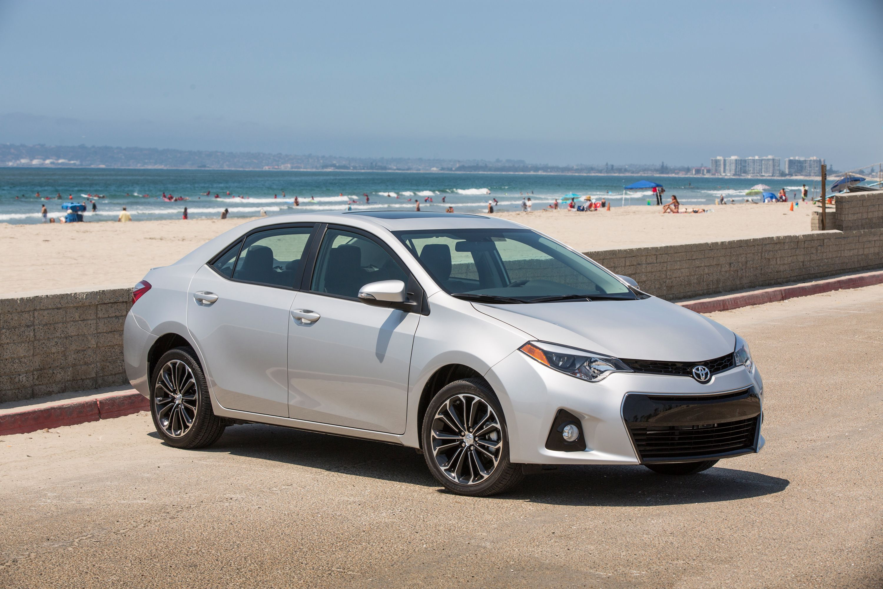 2015 toyota rush review and price autounions first car news and review pinterest toyota and cars