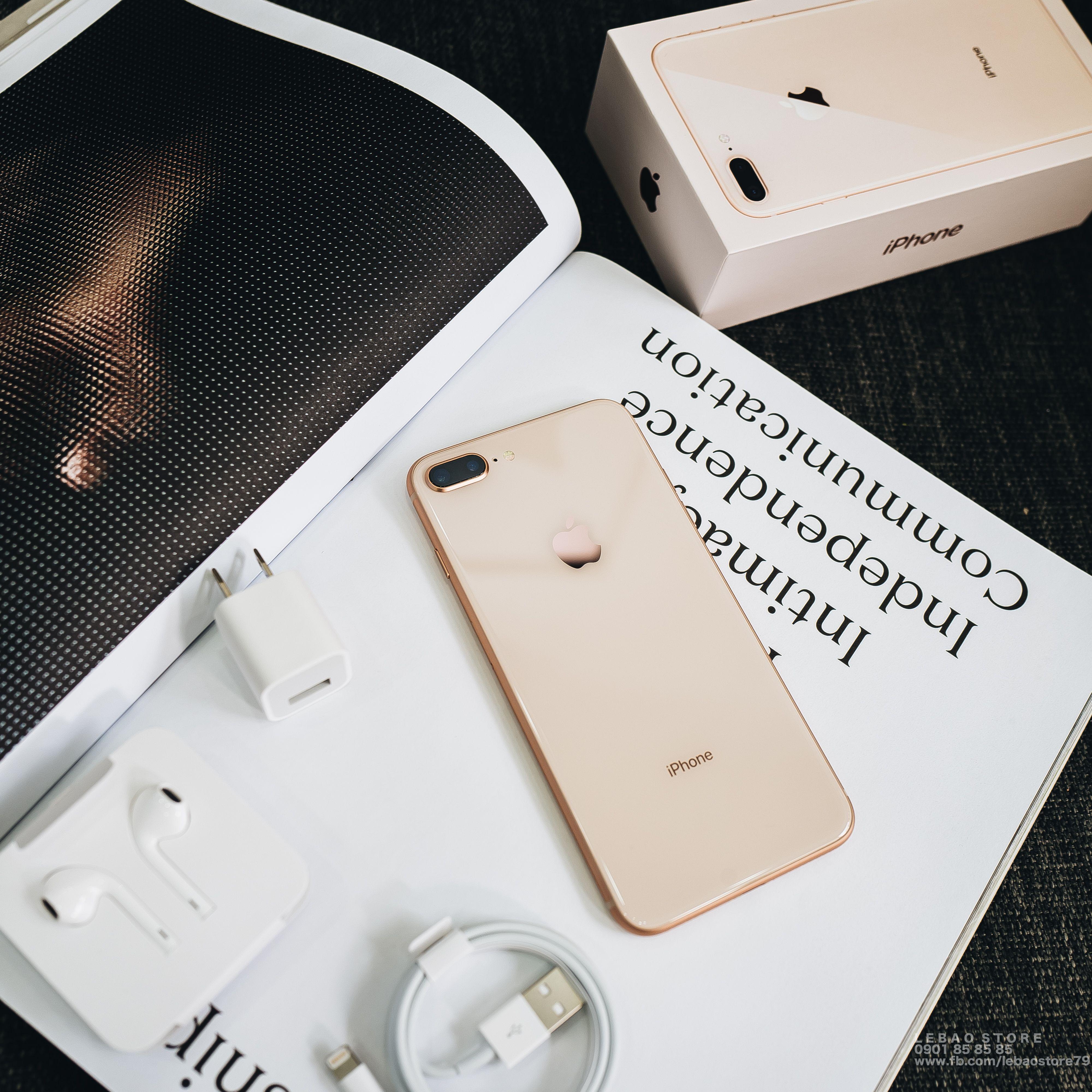 Apple Mac Apple Products Iphone 8 Iphone Cases Bts Zara Apples Korean Cases