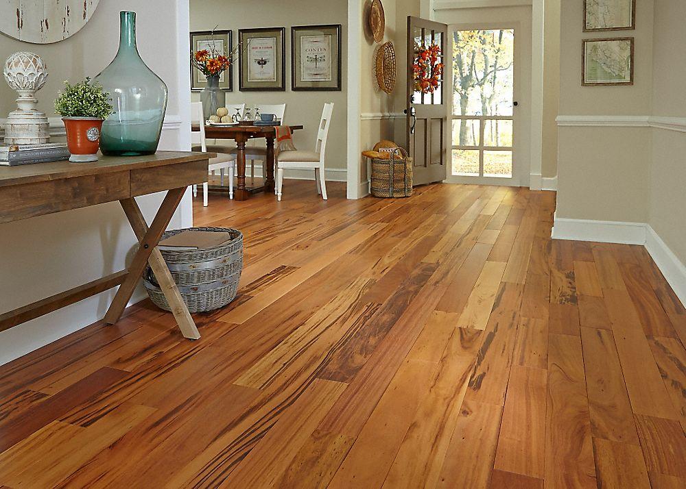 3 4 X 5 Matte Brazilian Koa, Does Laminate Flooring Have Formaldehyde
