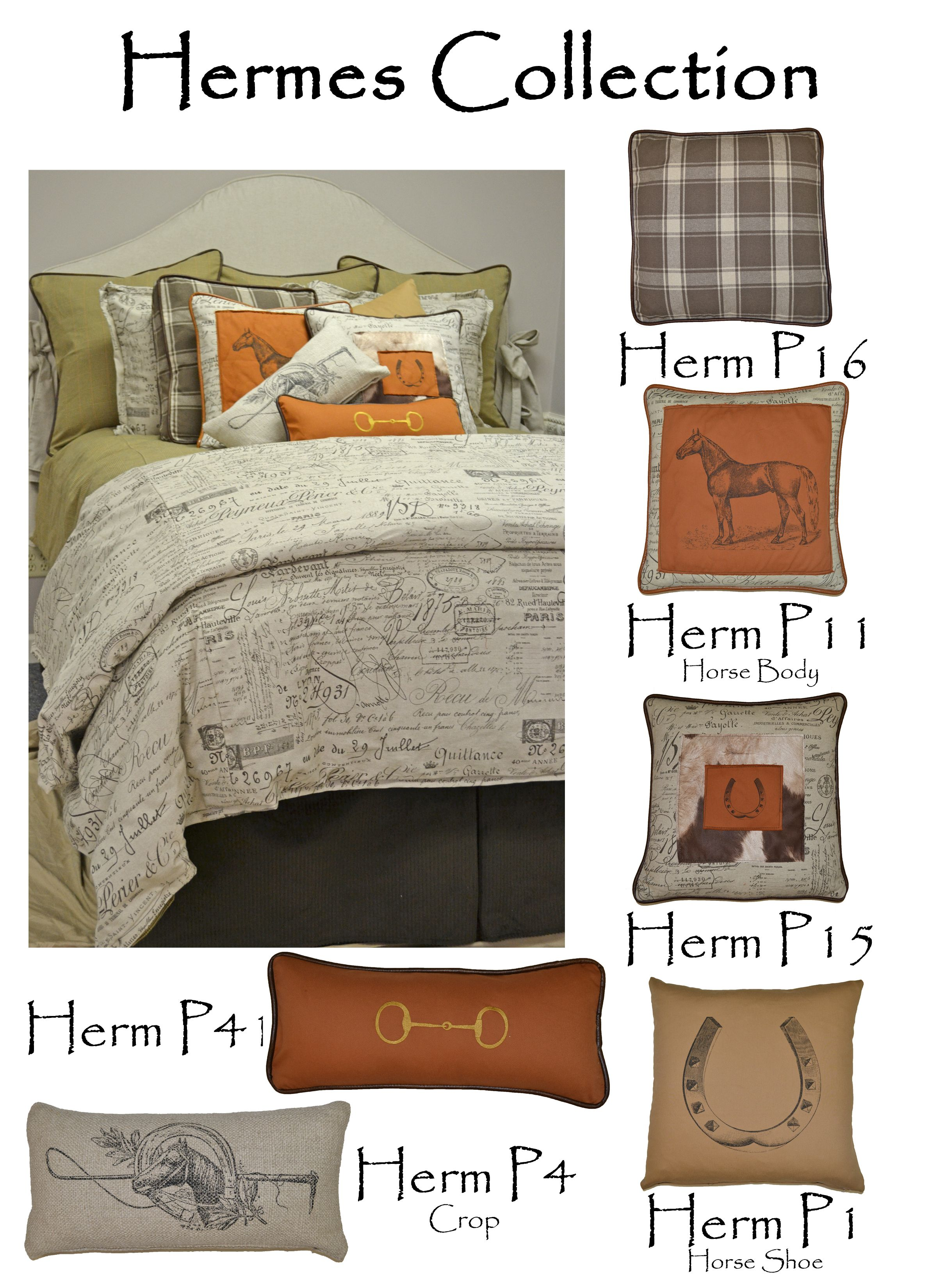 laundry cover pillows word products positive home french collection pillow covers quote