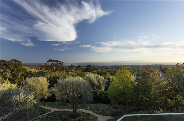 BREATHTAKINGLY BEAUTIFUL PROPERTY | California Luxury Homes | Mansions For Sale | Luxury Portfolio