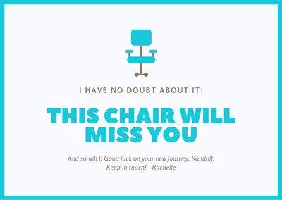 Printable A4 Card Farewell Christian Google Search Farewell Cards Card Template Pamphlet Template