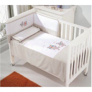 ¿Me ayudais a decorar la habitacion de mi futuro bebé???????????