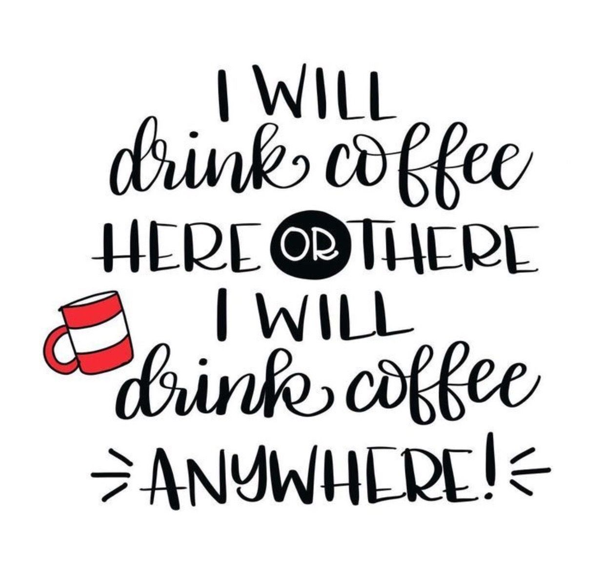 Just Not After 2 Pm If I Want To Actually Sleep At Night Coffee Quotes Coffee Humor Happy Coffee