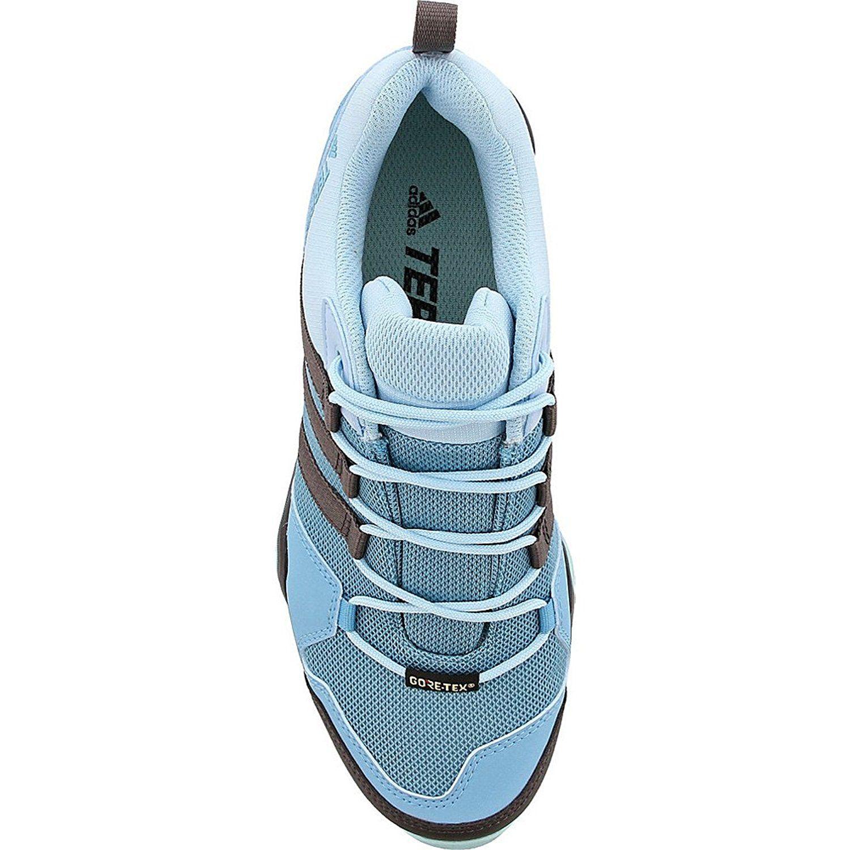 Adidas sport performance womens terrex ax2r goretex
