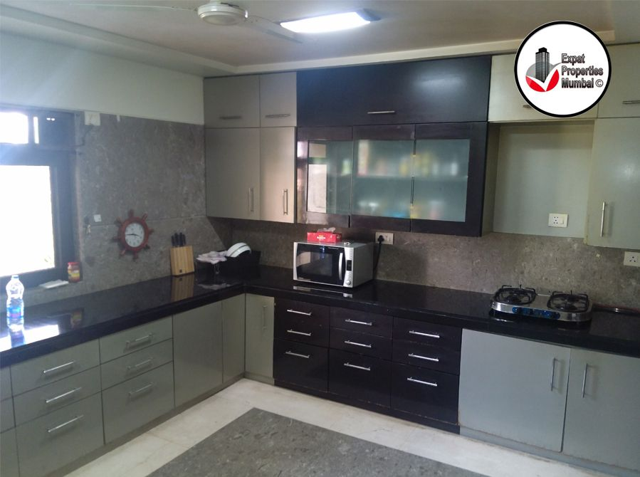 3 Bhk Fully Furnished Apartment For Lease In Juhu Mumbai Email Us For Visits Expatprops Gmail Com Furnished Apartment Apartments For Rent Apartment